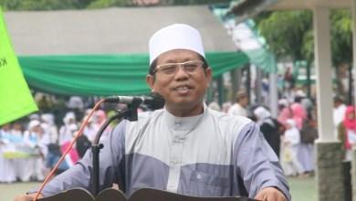 Photo of Kemenag Kota Bandung akan Atur Materi Khotbah Jumat