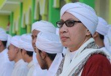 Photo of Buya Yahya: Hai Pemimpin, Senanglah Dikritik karena Itu yang Menjaga Anda