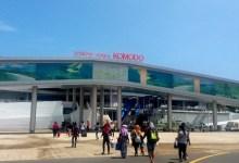 Photo of Bandara, Pintu Gerbang Penjajahan Berkedok Investasi