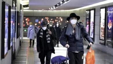 Photo of Virus Corona: Jangan Sampai Imun terhadap Beritanya