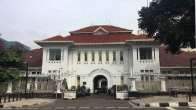 Photo of Indonesia Mampu Deteksi Virus Corona