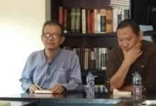 Photo of Mantan Napi Teroris Tulis Buku 'Hijrah dari Radikal kepada Moderat'