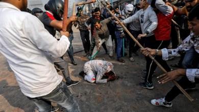 Photo of Pembantaian Muslim India, Bukti Kesewenangan Atas Minoritas
