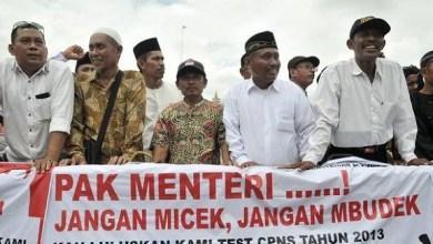 Photo of Sedih, Rakyat kok Dianggap Beban