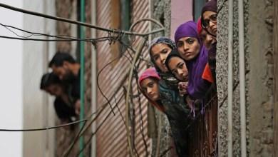 Photo of India Harus Belajar dari Indonesia Cara Menghormati Agama