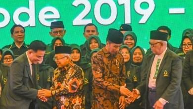 Photo of Jokowi: Dagang dari China itu Besar, Turis Juga Banyak