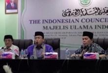 Photo of MUI Gelar KUII VII, Para Petinggi Negeri akan Hadir di Pangkal Pinang