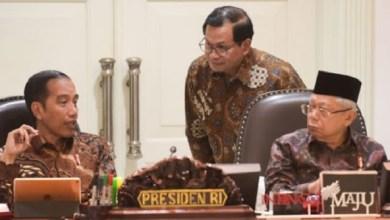 Photo of Wakil Ketua PWNU Jatim: PDIP Terkesan Cuci Tangan atas Lengsernya Gus Dur