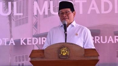 Photo of Kediri 'Angker'?