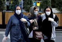 Photo of Anggota Parlemen Iran Klaim 50 Orang di Qom Mati Akibat Virus Korona