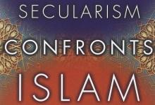 Photo of Selamanya Sekulerisme akan Memusuhi Islam