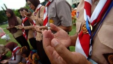 Photo of Semua Siswa SMPN 1 Turi yang Hilang Sudah Ditemukan, 10 Orang Meninggal