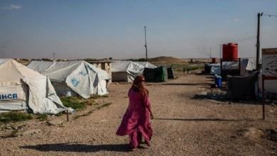 Photo of Mahfud MD: Pemerintah Putuskan tak Pulangkan WNI eks ISIS