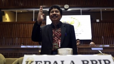 Photo of BPIP Akan Gunakan TikTok cs sebagai Sarana Sosialisasi Pancasila