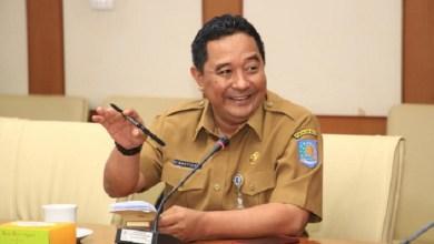 Photo of Kepala Daerah Dilarang Cari Panggung dalam Penyampaian Informasi Corona