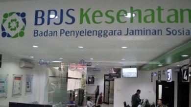 Photo of Setelah BPJS, Ayo Gugat Juga Pemindahan Ibu Kota