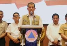 Photo of Kepala BNPB: COVID-19 Ibarat Malaikat Pencabut Nyawa bagi Kelompok Rentan