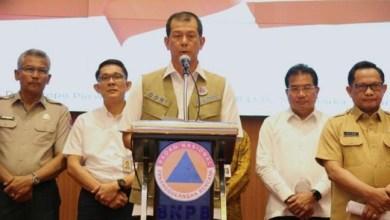 Photo of Negara Garda Terdepan Melawan Corona