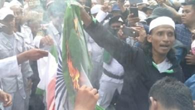 Photo of Dubes India Sebut Umat Islam Indonesia yang Demo sebagai Ekstremis