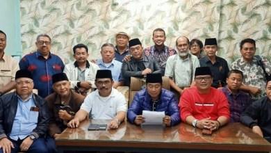 Photo of Jika Tak Ingin Di-Lockdown, Warga DKI Diminta Patuhi Arahan Gubernur Anies