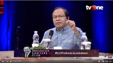 Photo of Pemerintah Ngawur, Alat Tes Corona Tak Punya Malah Mau Bayar Influencer Rp72 Milyar