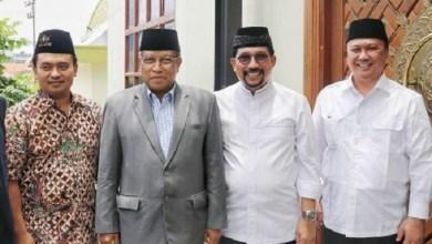 Photo of Said Aqil Tak Masalahkan Jika Haji Dihentikan Sementara karena Corona