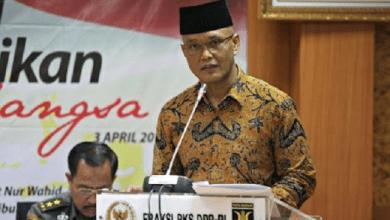 Photo of Hadapi Wabah Corona, Sukamta Minta Pemerintah Terbuka