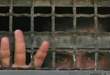 Photo of Komisi HAM OKI Desak Tawanan Palestina Dibebaskan