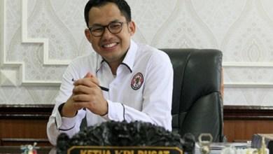 Photo of KPI Minta Media Beritakan Wabah Corona Secara Proporsional