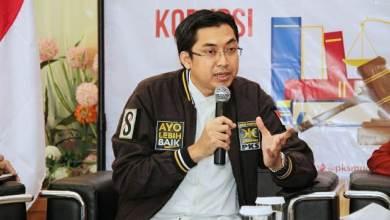 Photo of Soal Rencana Status Darurat Sipil, PKS: Pemerintah Makin Tidak Jelas
