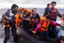 Photo of Turki Selamatkan Pencari Suaka yang Diusir Yunani