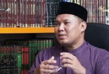 Photo of Taujihat MUI Pusat: Di Indonesia, Shalat Jumat Dua Gelombang tidak Tepat
