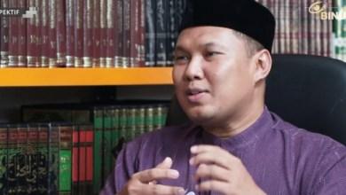 Photo of Fardhu Kifayah, Tak Boleh Ada Penolakan Jenazah Korban COVID-19