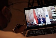 Photo of Mengudeta Anies Baswedan?