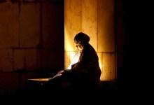 Photo of Istri Salehah Menunjang Kesuksesan Dakwah