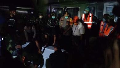 Photo of Tiga Polisi Tewas Akibat Bentrok dengan TNI di Papua, Begini Kronologinya