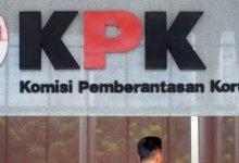 Photo of KPK: Selewengkan Anggaran Penanganan Corona Diancam Hukuman Mati