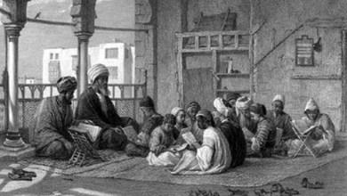 Photo of Menjadikan Madrasah Ahlu Shuffah sebagai Model