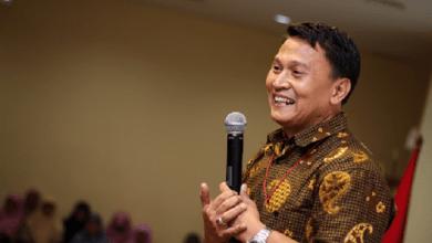 Photo of Jokowi Umumkan Larangan Mudik, Mardani: Sudah Terlambat