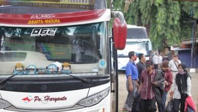 Photo of Bukan Cuma Imbauan, MenPANRB Resmi Larang ASN dan Keluarga Mudik