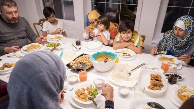 Photo of Ini Resep Agar Ramadhan Bersama Keluarga Tetap Bermakna