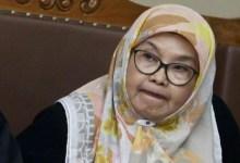 Photo of MER-C Desak Pemerintah Bebaskan Siti Fadilah karena Berpengalaman Tangani Virus