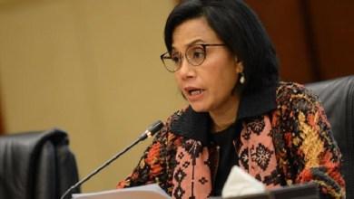 Photo of Beban Negara Meningkat, Jokowi Minta THR dan Gaji ke-13 PNS Dikaji Ulang