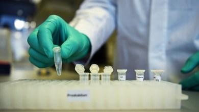 Photo of Ilmuwan Oxford Ngaku Bisa Siapkan Vaksin Corona September 2020