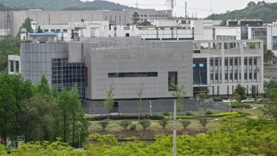Photo of Institut Virologi Wuhan Bantah sebagai Biang Munculnya Virus Corona