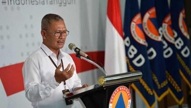 Photo of Kasus Positif Corona Melonjak 973 Orang, Kenaikan Jatim Tertinggi