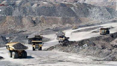 Photo of UU Minerba: Untung bagi Korporasi, Buntung untuk Anak Negeri