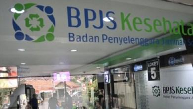 Photo of Iuran BPJS Dinaikkan: Jangan Bilang Demi Rakyat, Itu Dusta!
