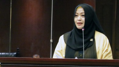 Photo of Belum Aman, Jangan Coba-coba Buka Sekolah