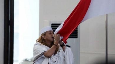 Photo of Dinilai Langgar Komitmen Asimilasi, Habib Bahar Dimasukkan Penjara Lagi